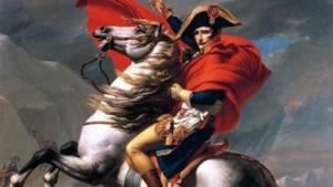 De aambeien die geschiedenis schreven: hoe Napoleon een niet te verliezen oorlog verloor (en wat als hij wél gewonnen had?)