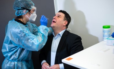Corona zakt voor eerst in zes weken weer onder honderd besmettingen