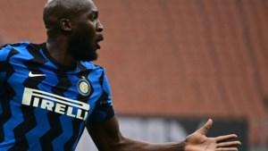Na elf jaar zorgt hij voor de titel: drie redenen voor het droomhuwelijk tussen Inter en Romelu Lukaku