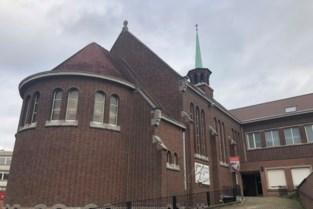 Renteloze lening voor kosten aan kerk van Ninde