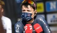 """Pidcock wint meteen op de mountainbike: """"Vijfenzeventig procent kans op Olympische Spelen"""""""