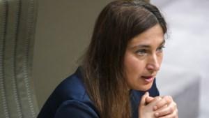 Minister van Energie Demir wil dat Essent misleidende info van site haalt