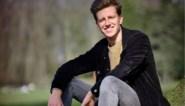 'Thuis'-acteur Lennart Lemmens regisseert eigen fictiereeks 'Feeks'