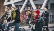Corona in Gent: ziekenhuizen zien voorzichtige daling, vaccinatiecampagne komt op snelheid