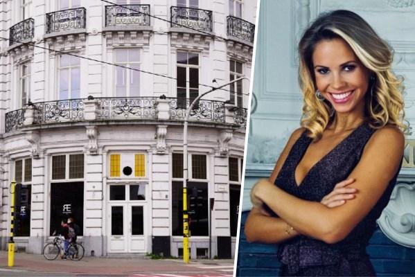 Leven na corona: Gent krijgt binnenkort nieuwe en exclusieve nachtclub