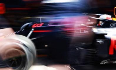 Drie F1-teams willen enkel geldstraffen bij overtreding van budgetplafond