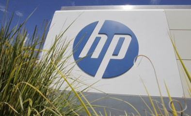 Opvallende eis van Test Aankoop: 150 euro voor iedereen met printer van HP