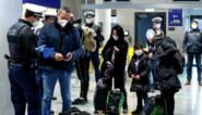 Europese Commissie wil reisbeperking voor gevaccineerde toeristen uit niet-EU-landen schrappen