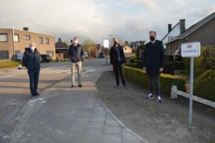 550 gezinnen Negenstratenwijk vragen in open brief nieuwe studie naar sluipverkeer en stadsbestuur heeft goed nieuws voor hen