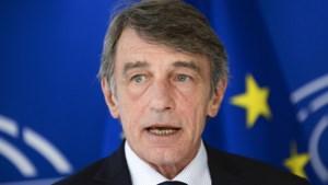 EU roept Russische ambassadeur op het matje over sancties tegen Europese toppolitici