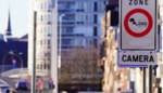 Stad Gent nog steeds niet in orde voor eigen LEZ: jaarpassen nodig voor meer dan 100 dienstwagens