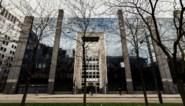 Opvolging van sekten loopt mank in België