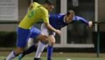 Ondanks corona volgend seizoen meer ploegen in provinciaal voetbal