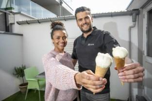 Bistro Mona houdt geliefde ijsjes van 't Kroontje in Putte