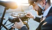 OPROEP. Heb jij een vraag over elektrische fietsen? Wij laten ze beantwoorden door experts