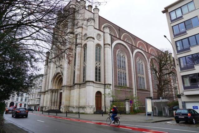 Delhaize in Sint-Annakerk stap dichterbij: eerste bouwvergunning krijgt groen licht