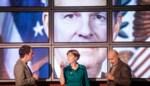 RECENSIE. 'April' van Toneelhuis en De Koe: Diplomatische sprong in de tijd ***