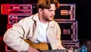 Afvaller 'The voice van Vlaanderen' toch naar liveshows dankzij Qmusic-luisteraars