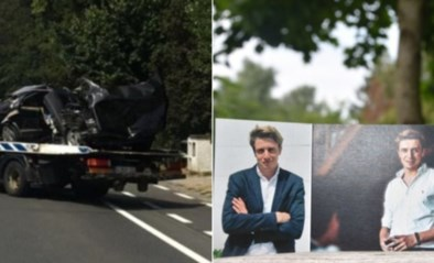 'Rampfotografen' van dodelijk ongeval Jens (20) moeten langer wachten op hun vonnis