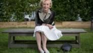 Jos De Man, echtgenoot van 'Thuis'-actrice Leah Thys, overleden