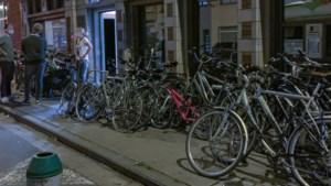 """Dief had liefst negentig gestolen fietsen in huis, soms nog in de verpakking: """"Ik verkocht ze op Facebook"""""""
