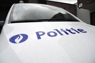 Werkmateriaal gestolen uit voertuig in Schoonbeek