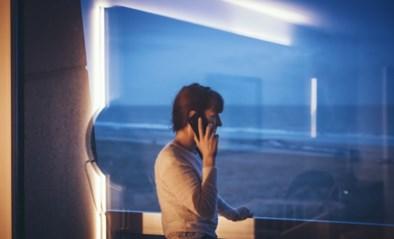 """Proximus vervangt roamingtarieven door vaste toeslag: """"Primeur op Belgische markt"""""""