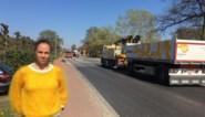 Lummen vreest overlast zwaar verkeer door tonnagebeperking in Heusden-Zolder