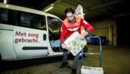 N-VA wil subsidies voor krantenbedeling afschaffen