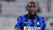 Romelu Lukaku goed op weg om een echte legende te worden: hoe past hij in het lijstje met de allergrootste spitsen van Inter?