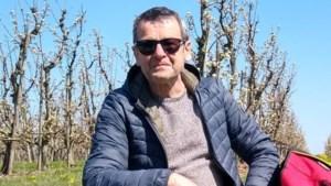 """ROBA-coach Wim De Roover: """"Eindelijk weer in groep trainen"""""""
