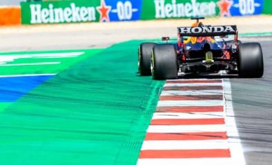 Toch duizend toeschouwers welkom tijdens Formule 1 op Circuit de Barcelona
