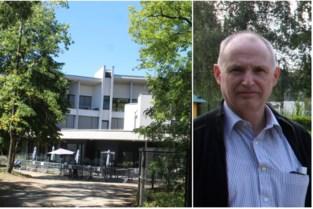 Projectontwikkelaar nieuw woonzorgcentrum mag niet gelijk waar bouwen