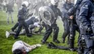 """Brusselse politie krijgt aanvraag voor La Boum 3 op 29 mei: """"Geen twee zonder drie"""""""