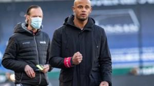 Team Kompany krijgt vorm met externe consultant stilstaande fases en gereputeerde jeugdcoach van Ajax