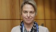 CD&V schuift Joke Schauvliege naar voren als kandidaat-rechter bij Grondwettelijk Hof