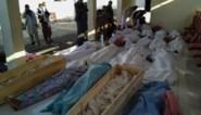 Minstens vijftien doden bij aanslagen van taliban in Afghanistan