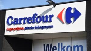 Website 'carrefour.be' na 20 jaar eindelijk van supermarktketen Carrefour, maar bedrag blijft geheim