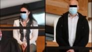 'Bonnie en Clyde' schuldig aan ontvoering en roofmoord op Christine Lenaerts