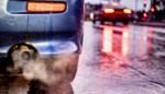 'Knalpotterreur' houdt bewoners uit hun slaap: auto's scheuren met 80 kilometer per uur door Gentse zone 30