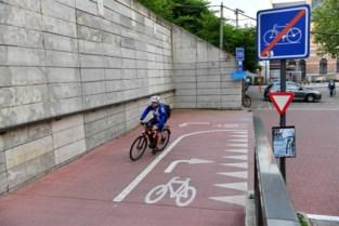 Oudste fietsostrade Antwerpen-Mechelen krijgt grondige make-over