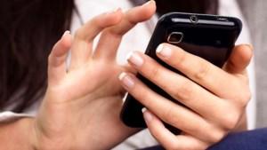 Limburgs parket laat phishing-website offline halen