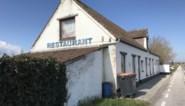 Restaurantuitbaters eisen 14.419 euro van inbreker met psychose die zaak besmeurde