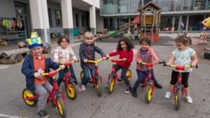OCMW kent automatisch verminderd tarief toe voor kinderopvang