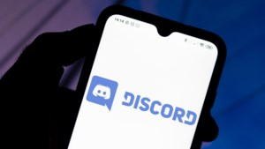 Populaire chatdienst Discord komt op PlayStation