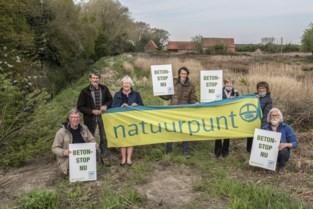 Natuurverenigingen halen slag thuis: Omgeving Babilliebeek moet in oorspronkelijke staat hersteld worden