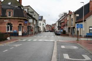 Moerbeke krijgt shop&go-parkeerplaatsen