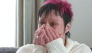 """Nieuwe huisregel in 'Op een ander' zorgt voor tranen: """"Hotel papa, c'est fini"""""""