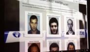 FAST-team opende dit jaar al 143 nieuwe dossiers van voortvluchtige veroordeelden