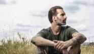 Sean Dhondt duikt plots op in 'Lisa' als zichzelf